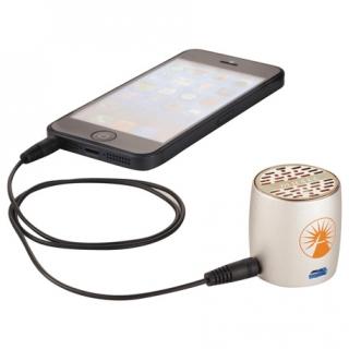 PJL-3470 mini haut-parleur