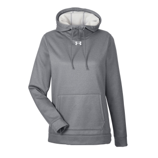 PJL-5226F Molleton à capuchon Under Armour Femme