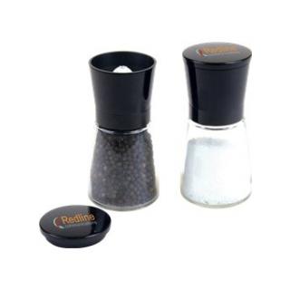 PJL-4972 Moulin à poivre et à sel