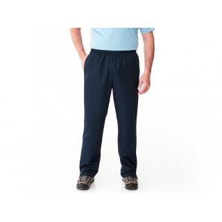 PJL-5157 Pantalon d'entraînement homme