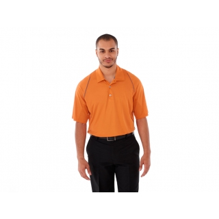 PJL-3505 polo homme