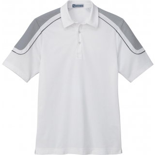 PJL-3736 Polo homme