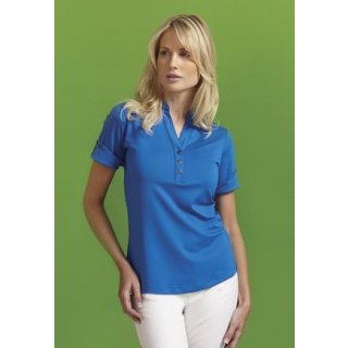 PJL-5517F Polo Ogio extensible