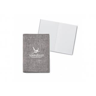 PJL-4872 Porte-passeport
