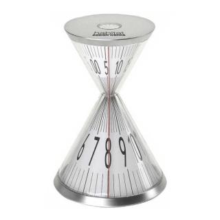 PJL-314 sablier qui vous donnera l'heure