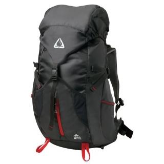 PJL-1683 sac à dos d'expédition 30L
