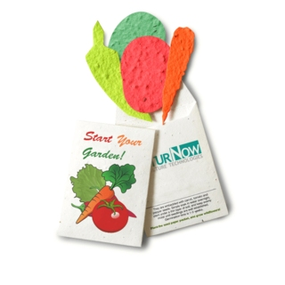PJL-5678 semences à salade