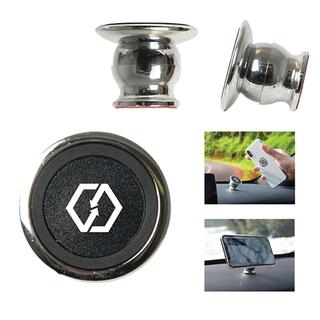 PJL-5837 Support magnétique pour cellulaire en voiture