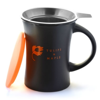 PJL-736 tasse avec infuseur
