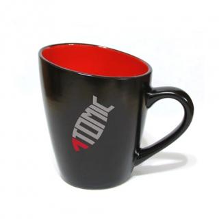PJL-756 tasse en céramique