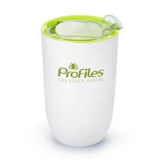 PJL-5052 Tasse en porcelaine