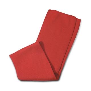 PJL-3833 tricot 100 % acrylique, 7 * 54
