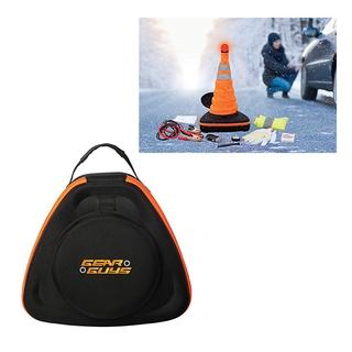 PJL-5810 Trousse d'urgence pour la voiture