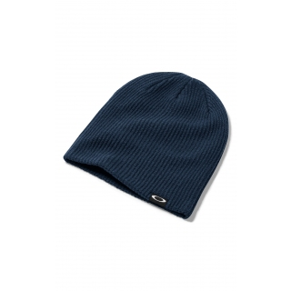 PJL-5463 tuque en tricot côtelé oakley