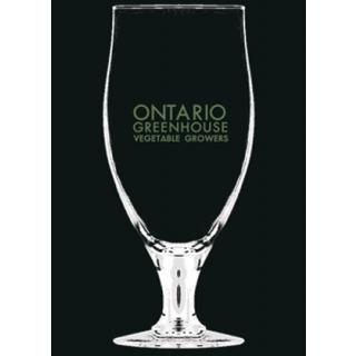 PJL-640 verre à bière 12 3/4 oz