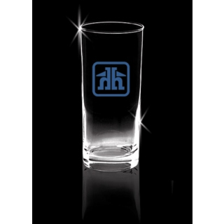 PJL-645 verre à eau 15.5 oz