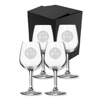 PJL-4611 Verres à vin
