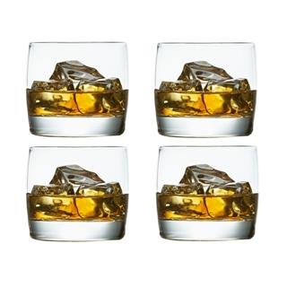 PJL-5021 Verres à whiskey