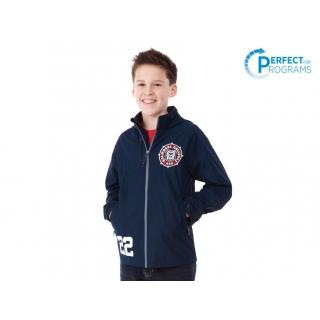 PJL-3924J veste légère enfant