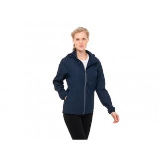 PJL-3924F veste légère femme
