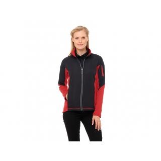 PJL-3893F veste parfaite pour vos équipes sportives femme