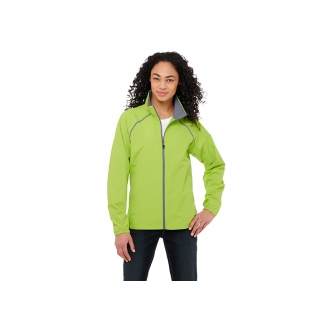 PJL-5149F veste repliable femme