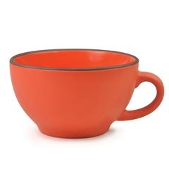 Bol/tasse en céramique