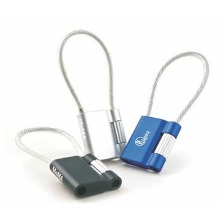 PJL-2527 cadenas porte-clés