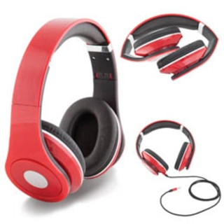 PJL-3493 Casque audio