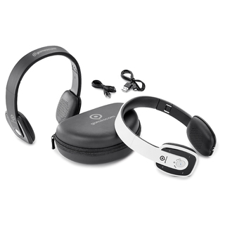 PJL-3500 Casque audio sans fil