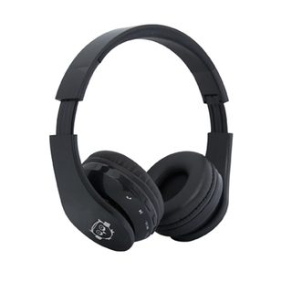 PJL-5007 Casque audio sans fil