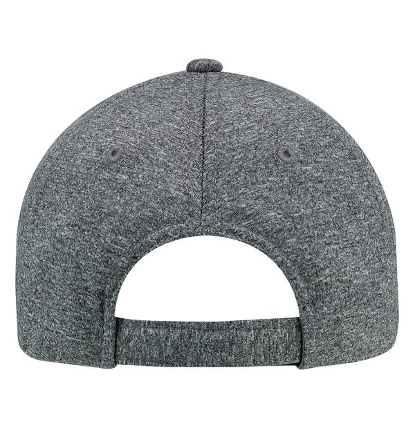 casquette chiné