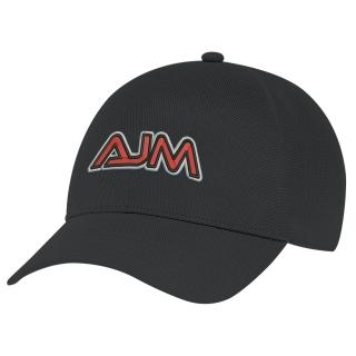 PJL-5777 casquette sans couture