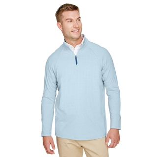 PJL-6041 Chandail performance 1/4 zip
