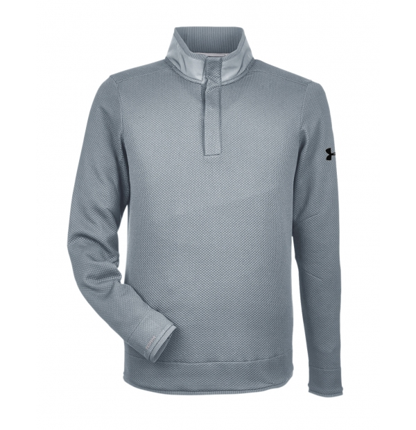 Chandail Under Armour