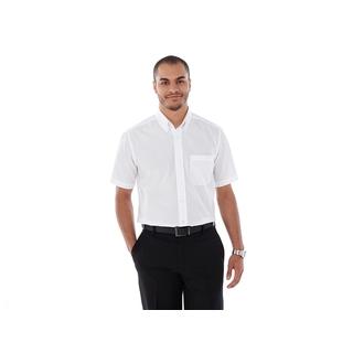 PJL-5126 Chemise à manches courtes