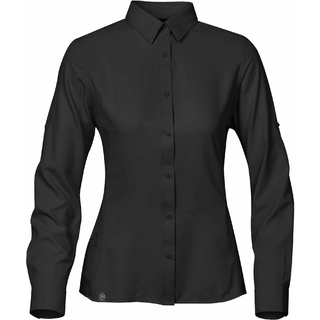 PJL-5415F chemise avec poche zippée invisible