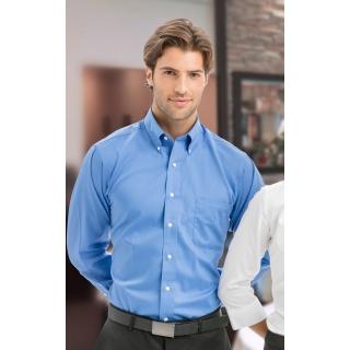 PJL-5469 chemise en sergé