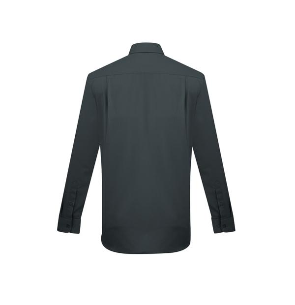 Chemise facile d'entretien