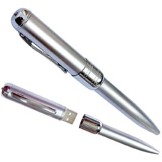 PJL-3362 clé usb - stylo