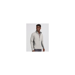 PJL-6132 Coquille souple Cutter and Buck homme
