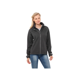 PJL-5154F coquille souple femme