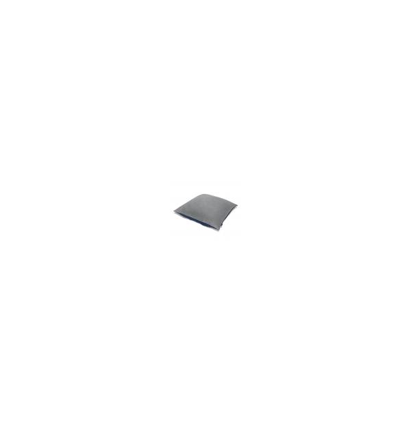 Coussin carré ou rectangulaire