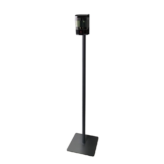 PJL-6074 Distributeur de gel automatique sans contact