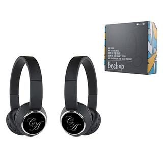 PJL-6284 Écouteur sans fil Beebop