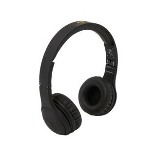PJL-4823 Écouteurs Bluetooth