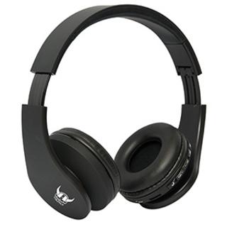 PJL-4968 Écouteurs Bluetooth