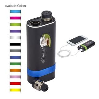 PJL-5325 écouteurs bluetooth sans fil et chargeur