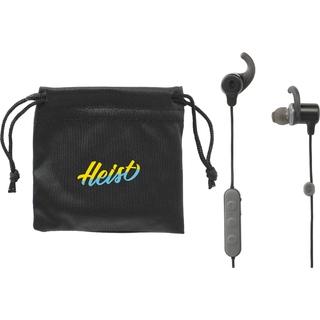 PJL-6198 Écouteurs sans fil (bluetooth)