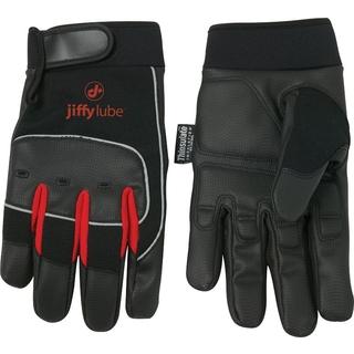 PJL-2328 gants de mécanicien Thinsulate
